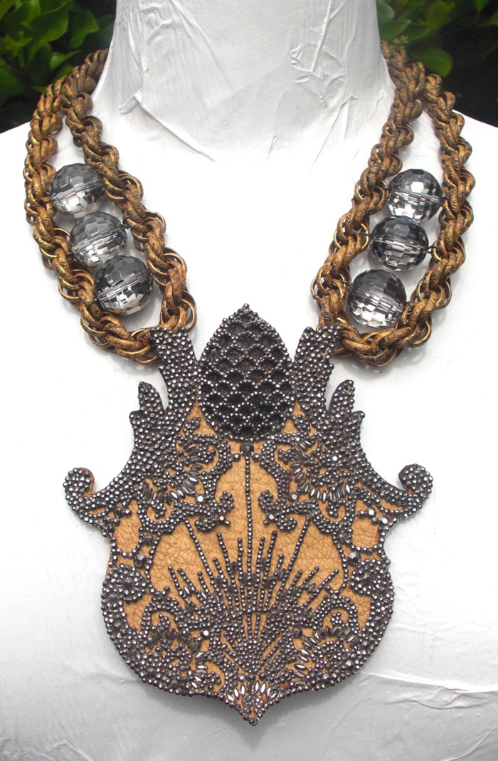 1_adorn-jewelry-ah-new_victorian-cut-steel-leather-backed-buckle-haskell-chain-necklace.jpg 700×1,069 pixels
