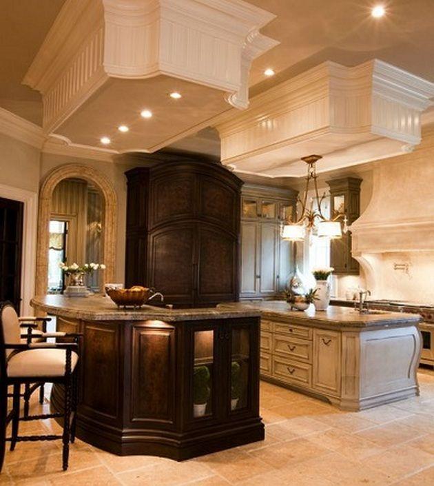 Top 32 Nice Pictures Virtual Kitchen Designer At Hgtv: 8 Best Interior Liting Images On Pinterest