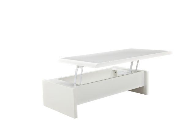 mobler-soffbord-johannes-soffbord-vit-hogblankt-120x60-cm-p76363-120x60-cm