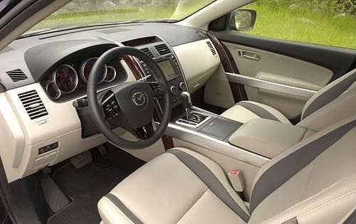 car new reviews prices cars glory cx of specs interior review int mazda