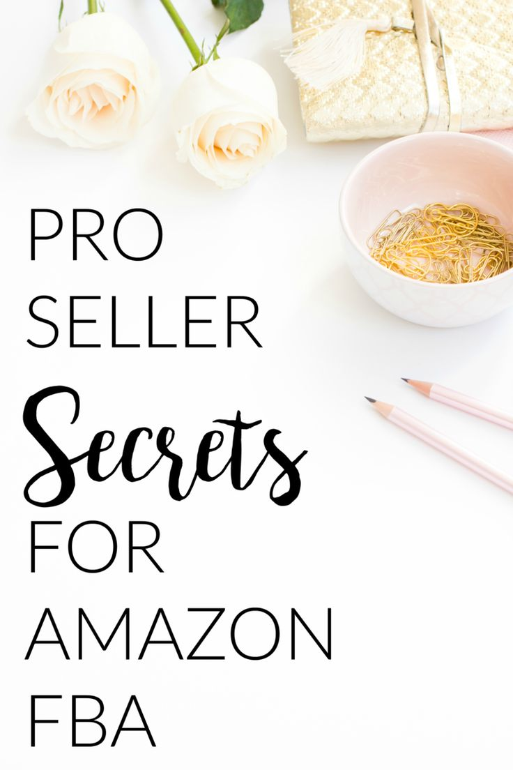 The Ultimate Guide To Amazon FBA. This answers all of the most common questions about starting an Amazon FBA business. A must read for anyone considering selling on Amazon. Selling on Amazon is one of my all-time favorite ways to make money from home. #amazonseller #sellingfamily #amazonfba #fba