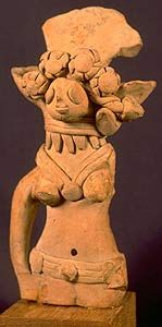 Indus Valley Civilization - New World Encyclopedia