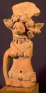 Indus Valley Civilization - New World Encyclopedia