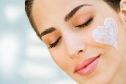 Tips for Winter Skin Care