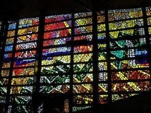 L'église polonaise du Millenium officiellement classée monument historique (…