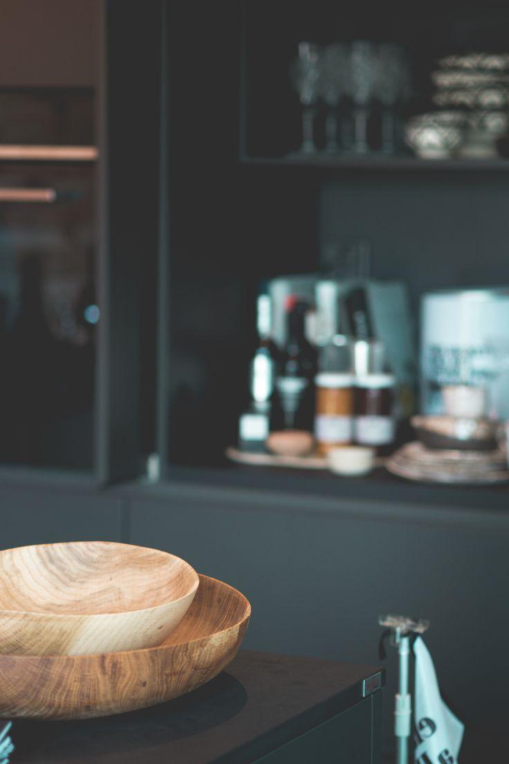 HOUSING FAIR IN MIKKELI, FINLAND 2017 #1