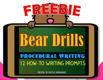 procedural essay prompts Procedural writing lesson plan  what are some procedural writing topics are there more topics you're familiar with not listed  argumentative essay topics.