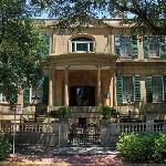 Excellent list of things you must do when you visit Savannah!