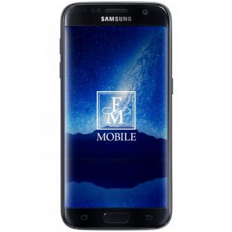 Samsung Galaxy S7 edge LTE  abonament Best MOVE 139 (24 miesiące)