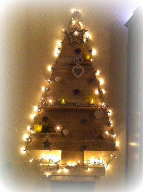 deborah haakt kerstballen kerstboom crochet christmas balls christmas tree