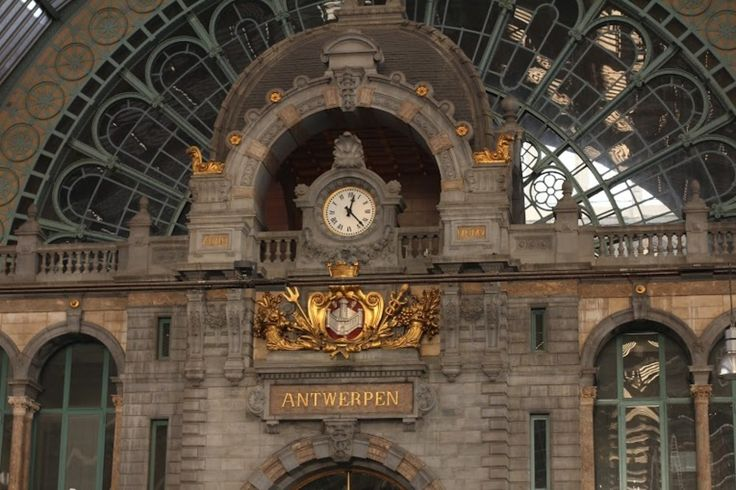 Explorando a Europa de trem: dicas para aproveitar muito gastando pouco