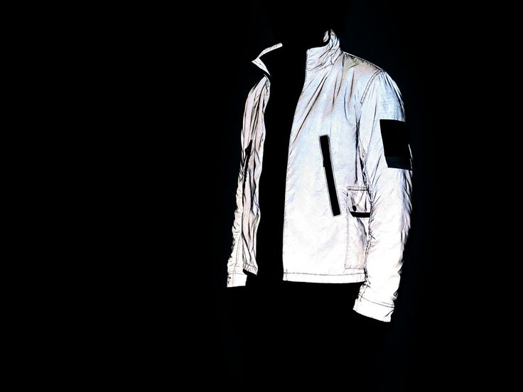1000 Images About Reflective On Pinterest Stone Island
