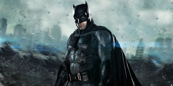 Why The Batman Solo Movie May Not Move Forward As Soon As We Thought #FansnStars