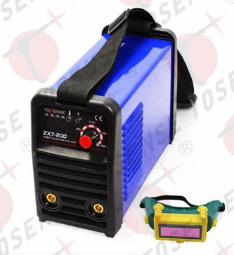 6ddee8d7e4646d87aaa3ac2938b3e03d best 25 arc welder for sale ideas on pinterest welders supply  at honlapkeszites.co