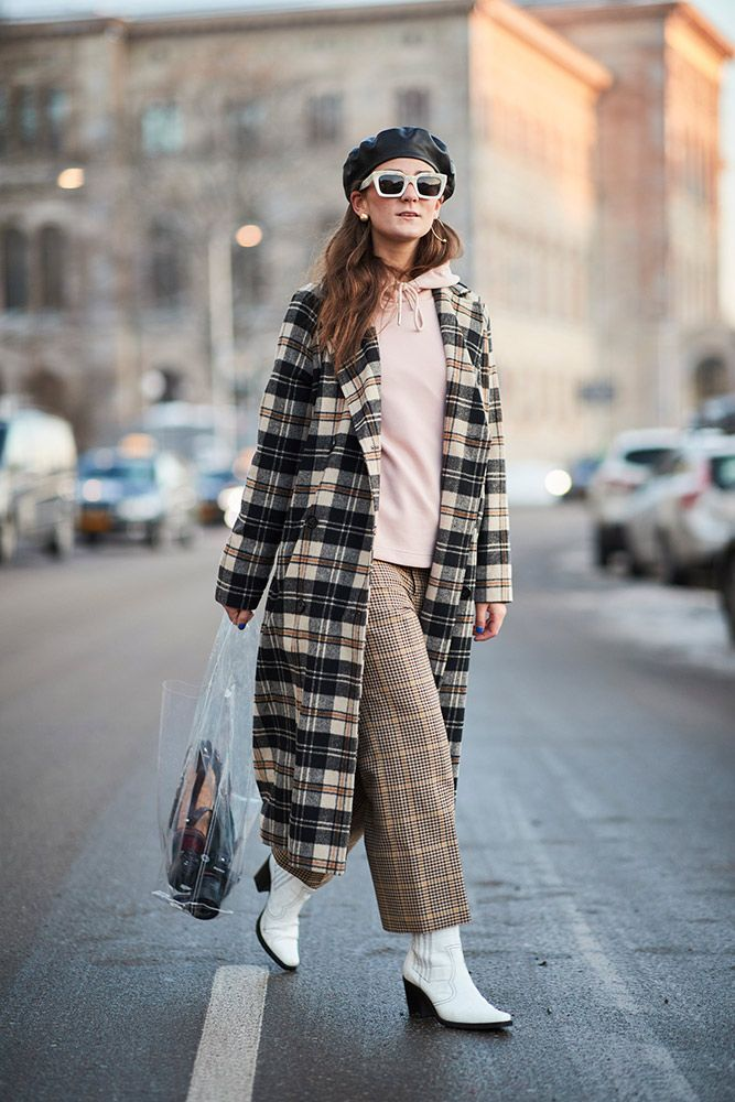 c847facc923 How to Actually Wear Cowboy Boots in 2018 | // STREET STYLE | Cool ...