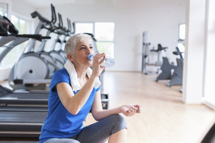 Aging Well: 5 Healthy Habits You Can Start Now