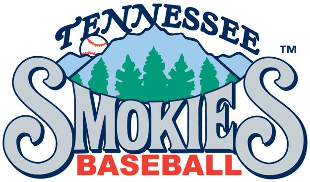 Tennessee Smokies Baseball - Enjoy a home game of the 'AA' Tennessee Smokies an Affiliate team of the Chicago Cubs at the Smokies Stadium! http://www.visitmysmokies.com/attractions/tennessee-smokies-baseball/