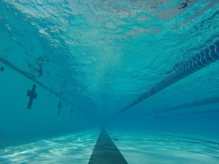 lucas retro pendant light blue a7500. Swimming Pool Float Lines - Google Search Lucas Retro Pendant Light Blue A7500