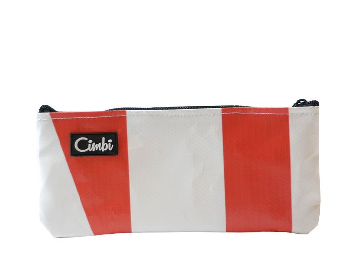 CTO000026 - Pencil Case - Cimbi bags and accessories