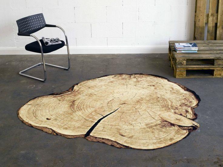 die besten 25 teppich braun ideen auf pinterest braune teppiche beige teppich und teppichfarben. Black Bedroom Furniture Sets. Home Design Ideas