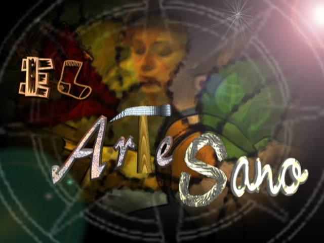 ACABADOS CON ACRÍLICOS on Vimeo