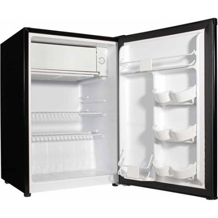 25 best ideas about small refrigerator on pinterest for Small room fridge
