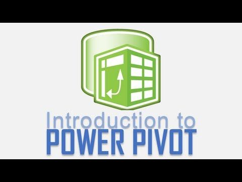 7 best Excel Power Query images on Pinterest Manual, Textbook and - business modelling using spreadsheets