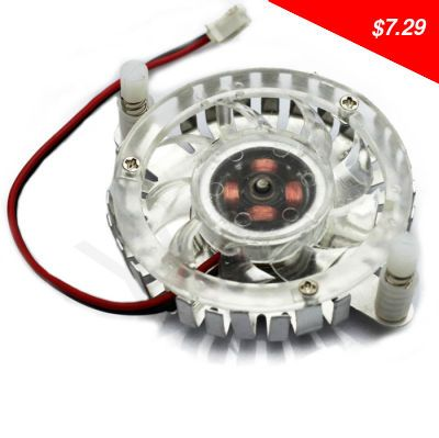 Have you seen this product? Check it out! 5PCS/LOT FREE SHIPPING Aluminum Cooling Fan Heatsink Cooler for PC Computer CPU VGA Video Card  55mm 2 PIN White #FS007 - US $7.29 http://tvshopping4.info/products/5pcslot-free-shipping-aluminum-cooling-fan-heatsink-cooler-for-pc-computer-cpu-vga-video-card-55mm-2-pin-white-fs007/