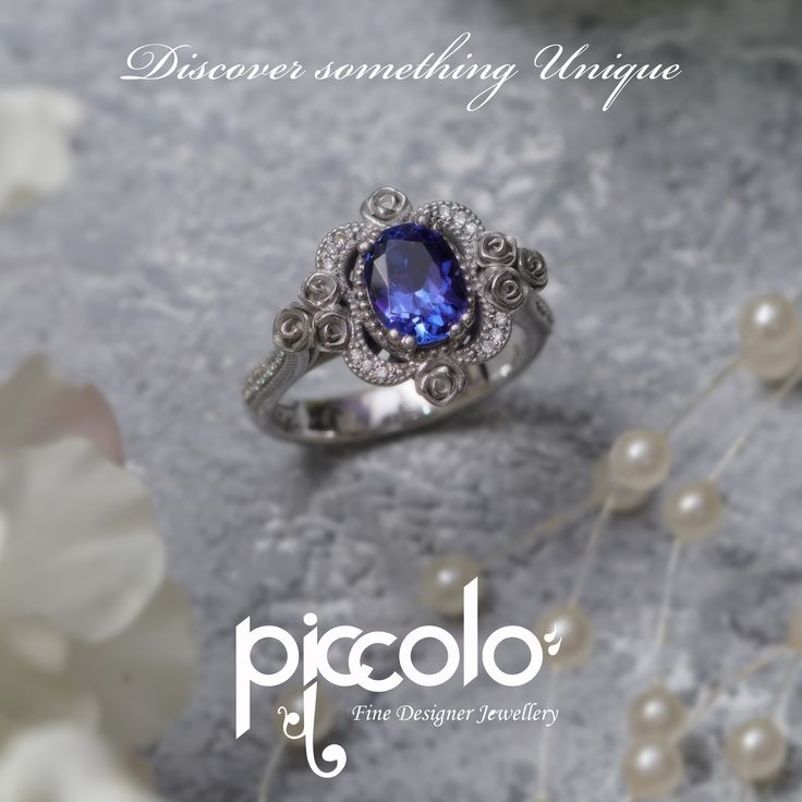 """Alta 