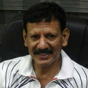 Utpal Chatterjee (Indian, Cricket Coach) was born on 13-07-1964.  Get more info like birth place, age, birth sign, biography, family, relation & latest news etc.