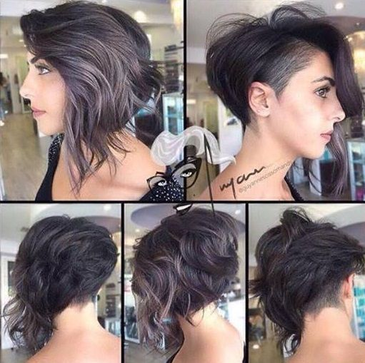 hair styles ladies 17166 best images about hair buzz on 4824 | 6ddf23bacd885b7007224dbdc4824bbc instagram haircuts