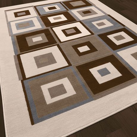 luxury floor with as area rugs walmart at rug round by