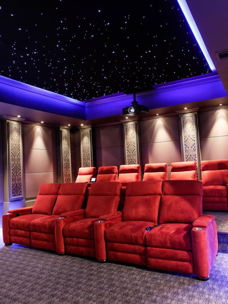 Best Man Caves Images On Pinterest Man Caves Media Rooms