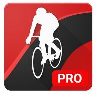 Schnell zuschlagen! Zum Start der Radsaison bekommt ihr die App Runtastic Road Bike in der PRO Version im Google Play Store für euer Android Device kostenlos (statt 4,99€).   #android #App #google #gratis #kostenlos #PlayStore #RoadBike #runtastic #Sportapp #Sportartikel