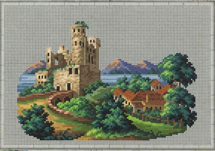 5efa0aae0d4e3b23dfe8495ee3db477d.jpg 1,200×844 pixels