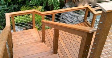 http://st.houzz.com/simgs/c35181d00151ff6b_4-8303/modern-fencing.jpg