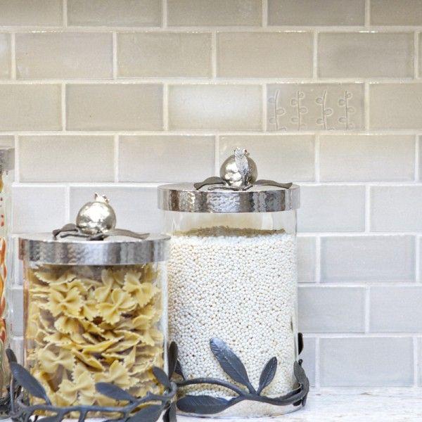 Escape Gray Kitchen: 651 Best FIELD + SUBWAY TILE: MERCURY MOSAICS Images On