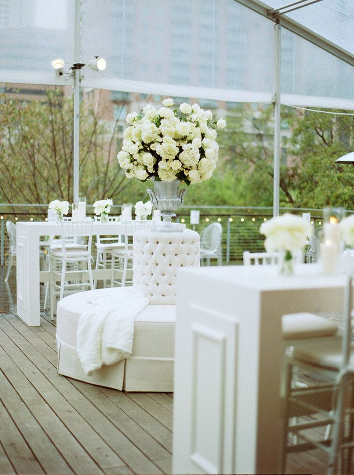 find this pin and more on the grove restaurant most beautiful wedding venues in houston