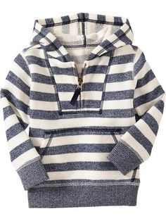 Grayson Charles on Pinterest | Baby Boys Clothes, Baby Boy and ...