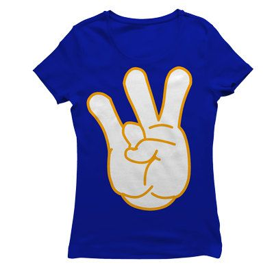 Sigma Gamma Rho Flipped by DeferenceClothing on Etsy
