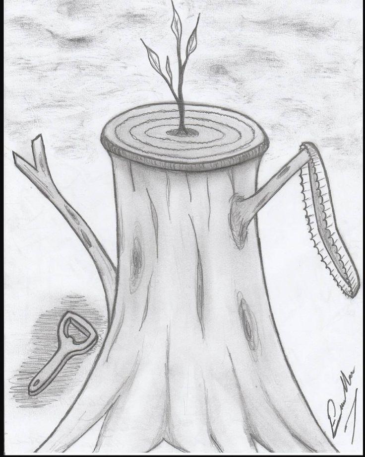 #artık #çok #geç #dediklerimiz #olur #güçlü #bir #temel #üzerinde  #ve #yeniden #başlar #hayat  #birumutturyaşamak  #karakalem #karikatür #karikatürsaati #resim #sanat #mizah #şövale #birkalembirsilgi #hope #drawing #draw #cartoon #art http://turkrazzi.com/ipost/1523159828996928489/?code=BUjWctfgbPp