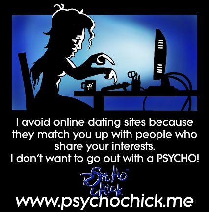 Dating Websites Africa