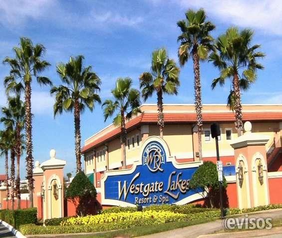 Rento semana vacacional de tiempo compartido a 5 min de disney Orlando.  Se renta semana vacacional en Orlando florida $1,000 dolares, con dias de entrada viernes,sabado o ...  http://merida.evisos.com.mx/rento-semana-vacacional-de-tiempo-compartido-a-5-id-497177