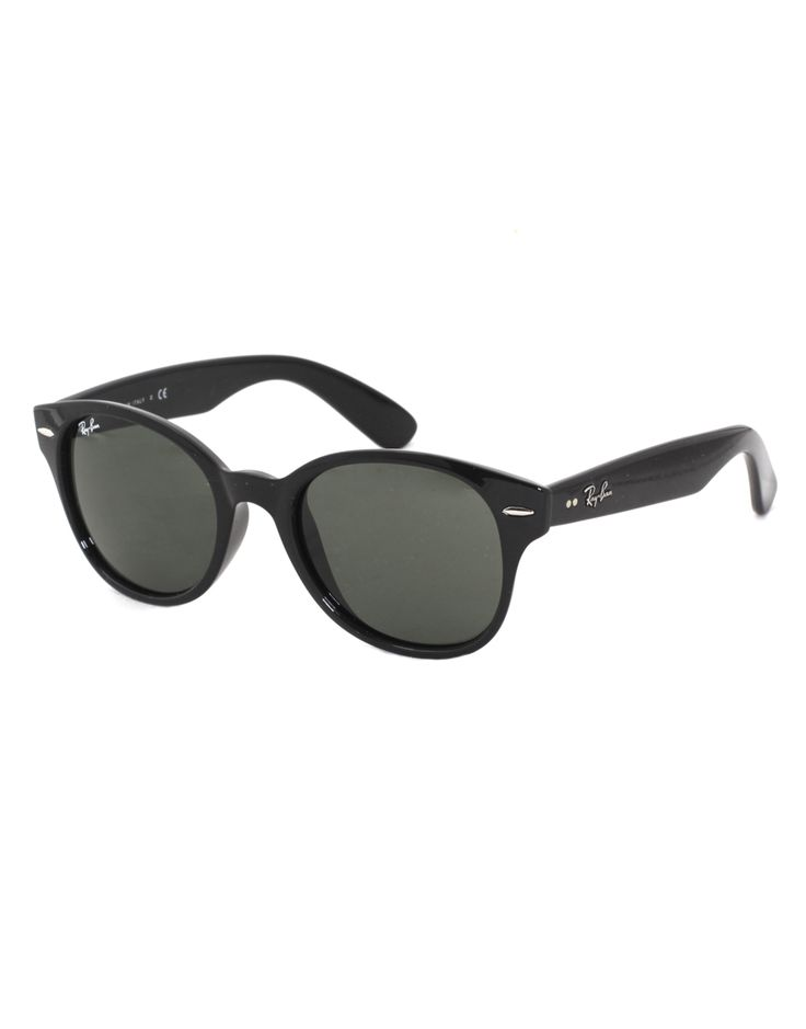 00c8ba22fb3 Where Can You Get Cheap Ray Bans