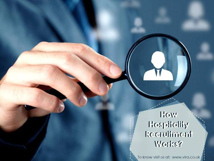 How Hospitality Recruitment Works! Hospitality recruitment agencies and organizations serve as a very important link between employers and candidates in the hospitality industry.  Read the full blog here: http://www.vira.co.uk/how-hospitality-recruitment-works/ #hospitality #recruitment #readtheblog #Vira