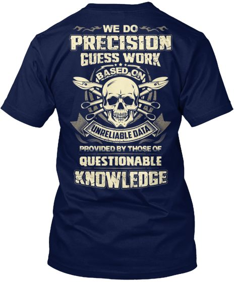 Sheet Metal Worker - Limited Edition | Teespring