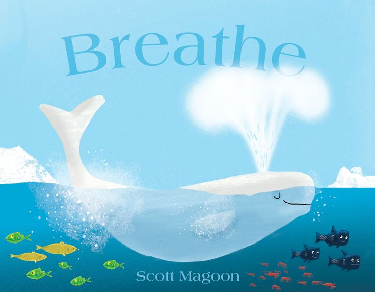 The most stunning picture books from 2014