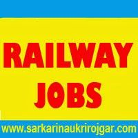 Railway Jobs 2017- 111 Vacancies Opening   Welcome to the page of Railway Jobs. In this Section we update Latest News about Railway Recruitment RRB Recruitment and RRC Recruitment. Railway jobs are classified by into two group mainly - Gazetted (Group A and B) Non Gazetted (Group C and D). Group A Gazetted staff Recruitment is carried out by Union Public Service Commission (UPSC) through competitive examination. Group C and D post of Railway is done by Railway Recruitment Board (RRB) and…