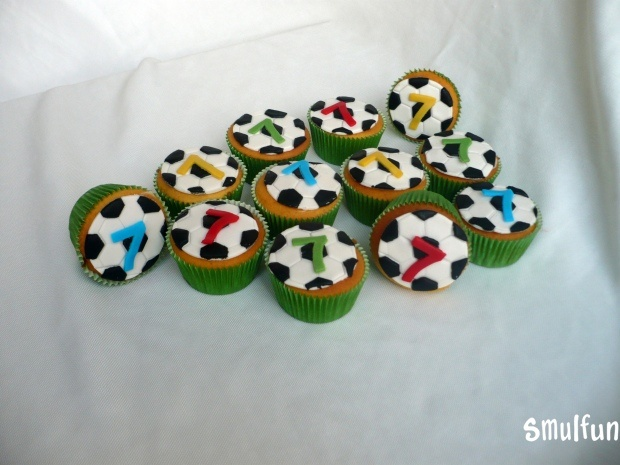 cupcakes_voetbal