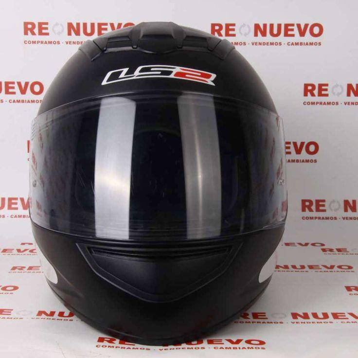 1000 images about accesorios moto on pinterest belfast for Cascos de piscinas de segunda mano